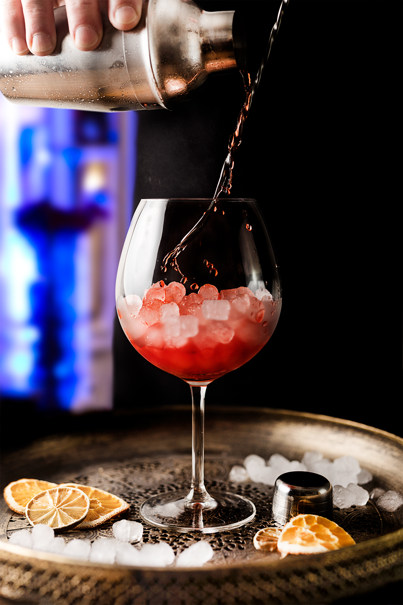 red_cocktail001.jpg